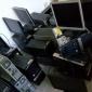 北京二手电脑回收   北京各区半小时上门 电话免费报价 高价回收