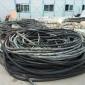 大量回收各类废旧金属电缆, 回收电线电缆