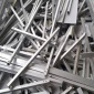 废旧钢材,废铁废铜废铝回收,高价回收废品
