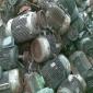 沈阳废旧电机回收 废电机回收价格 高价回收 免费估价