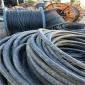 公司废电线电缆回收 沈阳公司废电线电缆回收