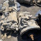 重汽12�n�速器�成 HW25712X 型� 重汽豪沃曼T7�速箱