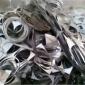 废铝合金回收_广州君信_高价回收废旧物资_一站式解决您的需求