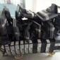 广州腾粤再生资源回收有限公司专注于电脑回收服务