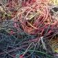 广州电缆回收,长期高价回收,免费上门
