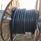 电缆回收-上门服务-结算迅速