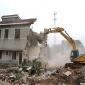 吉林�S房拆除回收 ktv  超市 工�S拆除 �U��建筑物拆除��