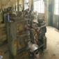 辽宁二手设备回收   电厂设备回收处理公司 上门收货 口碑保证