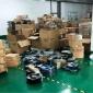 深圳广州回收电子物料 免费上门 现款回收