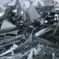 废铝回收 废钢回收公司 金华供应电瓶回收 废铁回收