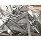 废钢回收 回收天津不锈钢回收公司 废铝回收 服务周到 废铝回收