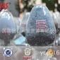 高铝型非结晶铝酸钙 喷砂砂浆 修补砂浆专用水泥速凝剂