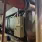 �o�a公司溴化�回收 溴化�制冷�C回收 �U�f�O�浠厥�