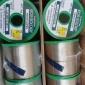 高�r回收�a渣 金�馘a回收 高�r回收�a�l