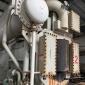 �o�a�x�v回收中央空�{ 回收溴化� 回收溴化�制冷�C 各�N商用空�{