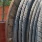 北京废旧电缆回收,电线电缆回收_废电缆回收 回收废电缆 废电缆线材回收加工