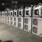 雅安电器回收厂家报价 电器回收价格