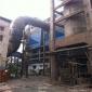 阿坝废铜回收 四川厂矿设备回收公司 现金结算
